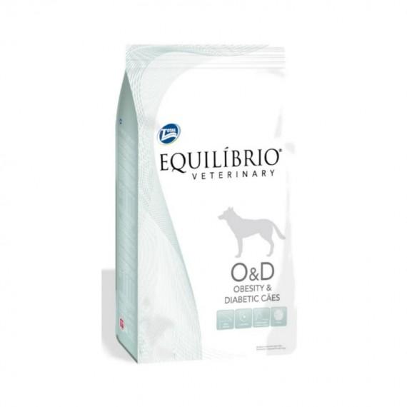 EQUILIBRIO OBESITY & DIABETIC