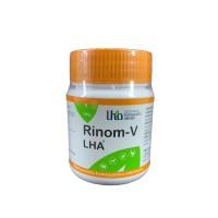 RINOM-V LHA 100G